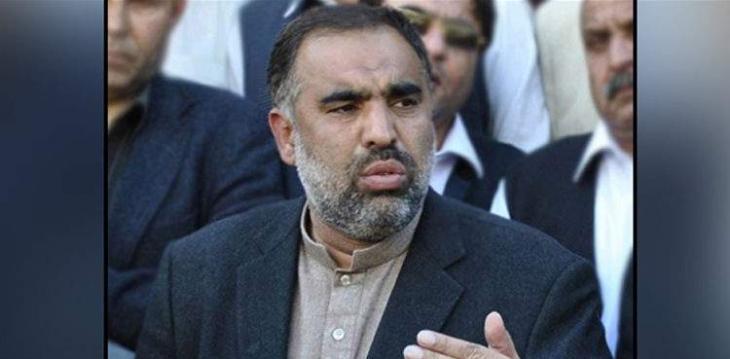 Turkey has represented boldly people of Kashmir against atrocities of Modi in Occupied Kashmir: NA speaker