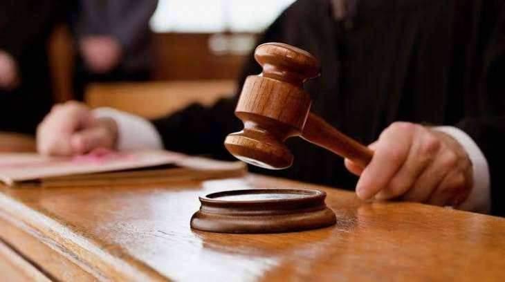 Hyderabad Court awards capital punishment in murder case