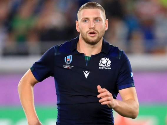 Racing coach Travers has 'no problem' with Scotland exile Russell