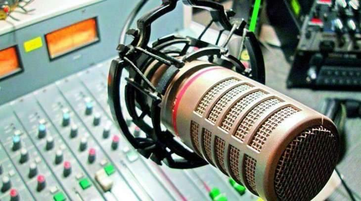 Influx of TV channels failed to dent significance of Radio