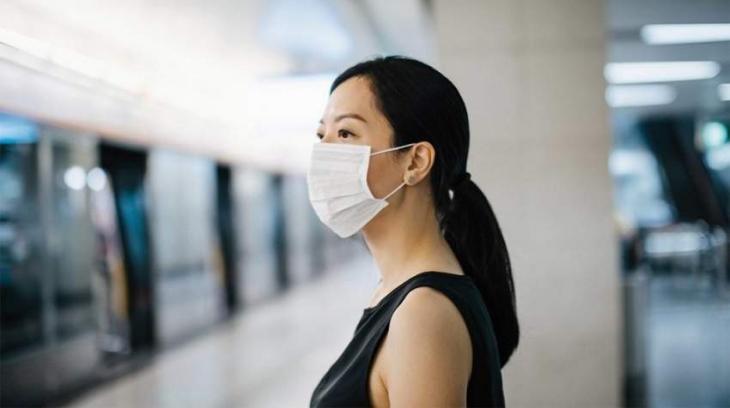 US will test people with flu symptoms for novel coronavirus