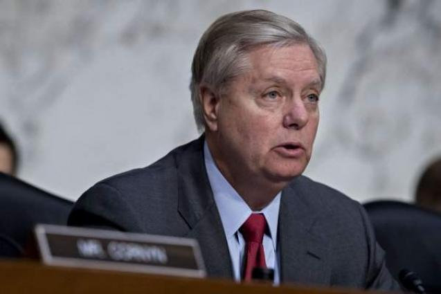 US Senator Graham Suggests Replacing Iran Nuclear Deal With Fuel Bank