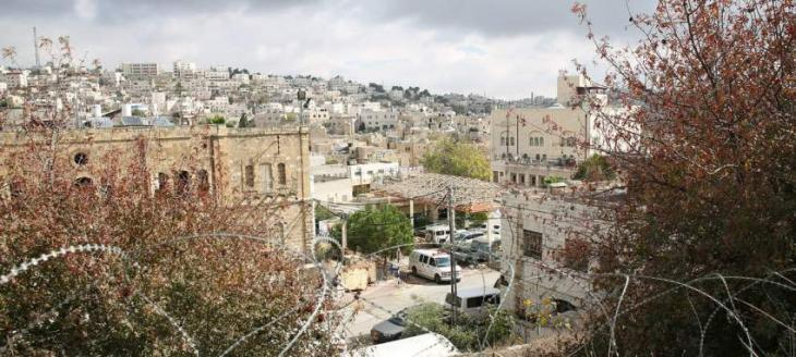 UN calls database of businesses linked to Israeli settlements in occupied lands `important' step towards accountability