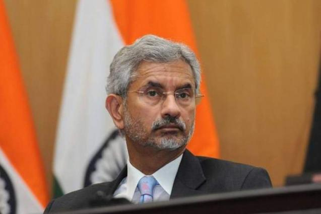 India Urges Turkey to Not Interfere in Region's Internal Affairs - Foreign Ministry