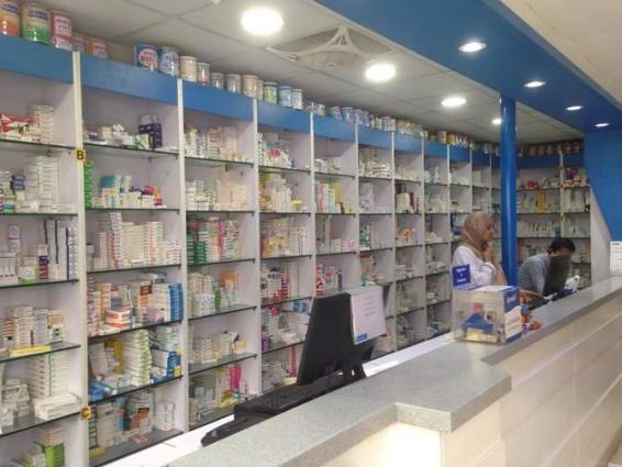 Drug Regulatory Authority of Pakistan (DRAP) warns for selling costly Coronavirus preventive gears