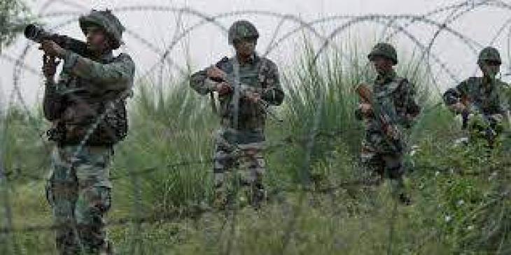 Pakistan summons senior Indian diplomat over ceasefire violations on Feb 14