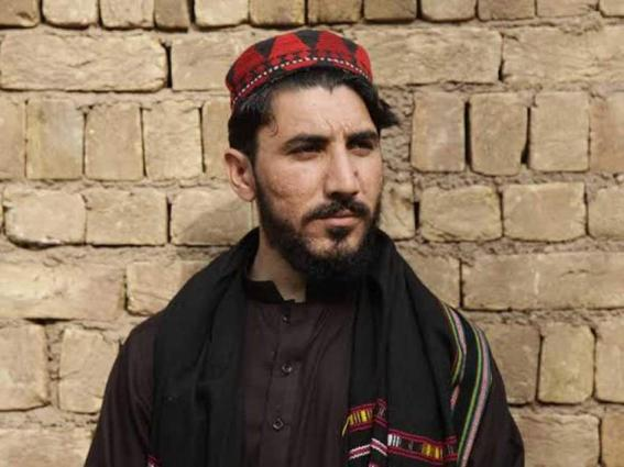 PTM Chief Manzoor Pashteen granted bail in all cases