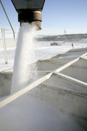 Production of nitrogen fertilizer grew by 4.88%, phosphate by  4.93%