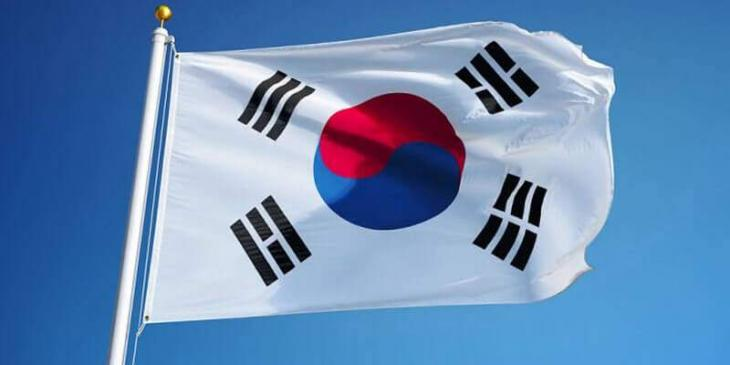 S. Korea's net foreign assets hit new high in 2019