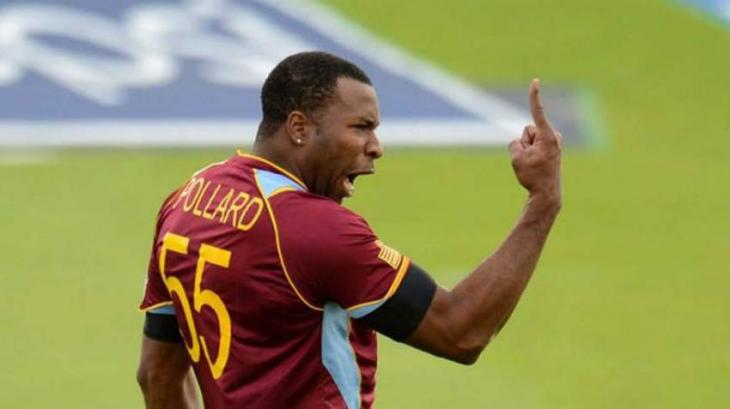 Fernando, Mendis tons help Sri Lanka clinch ODI series with Windies rout