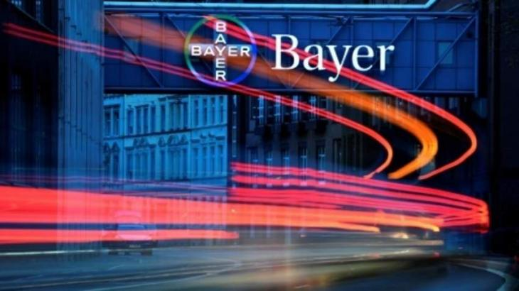 Monsanto merger pumps up Bayer profits in 2019