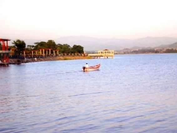 Rawal lake poison mixing case; court adjourns hearing till March 2 ...