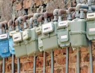 Zero tolerance for gas theft: Birg. Abu Zar
