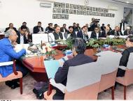 ECC approves measures to boost remittances through formal channel ..