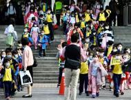 290 mn students out of school as global virus battle intensifies ..