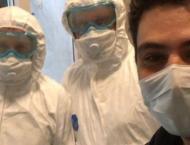 Italian National in Russia Tests Positive for Coronavirus - Russi ..