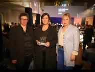 Sharjah Museums Authority wins 'Best Cultural Collaboration'  ..