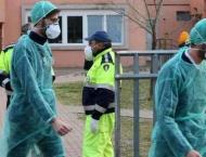Coronavirus Death Toll in Spain Rises to 3 - Reports