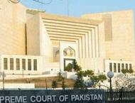 Contempt of court notice served to SSGC suspended