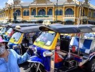 No compulsory quarantine of visitors to Thailand: Health Ministry ..