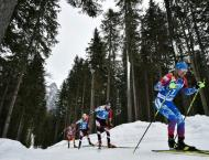 Moscow Expresses Protest to Rome Over Police Raid at Biathlete Lo ..
