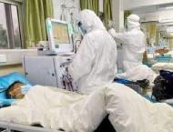 First patient of coronavirus recovered, to be discharged from hos ..