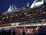 All Canadians Evacuated From Coronavirus-Hit Cruise Ship Released ..