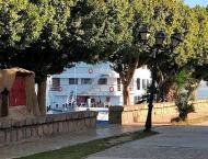 Malta Reports First Case of Coronavirus in 12-Year-Old Italian Gi ..
