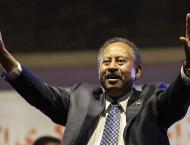 Sudan's post-uprising Prime Minister unharmed in assassination bi ..