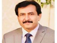Commissioner Sukkur constitutes a committee to resolve issues for ..