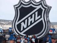 NHL Says Holding Consultations With Medical Experts, to Update Se ..
