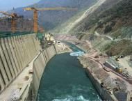 Crude Oil spill in Narali dam poses serious threat to human healt ..