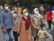 Malaysia Registers First Sporadic COVID-19 Case - Health Ministry