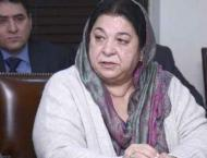 Medical Emergency declared in Punjab: Health Minister