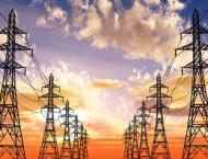 VIS finalizes rating of Islamic Commercial Paper of K- Electric