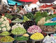 District administration imposes ban on trade of fruits in old veg ..