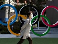 Tokyo Olympics Organizers Say Cancellation Out of Question, Diffe ..