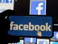 Facebook aims its Messenger at coronavirus battle