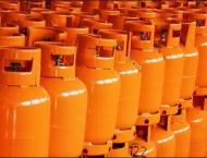COVID-19: Khokhar for keeping LPG supply chain intact
