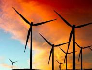 11 wind project of 660 MW likely to start generation by Dec 2021 ..