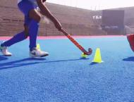 Junior Asia Hockey Cup postponed