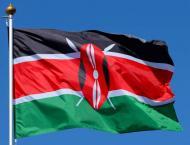 Kenya imposes curfew, offers tax breaks to tackle virus