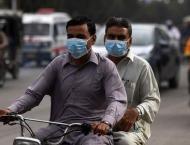 SHRC recommends  virus testing, quarantine facilities within jail ..