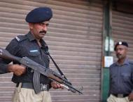 2 'criminals' killed in Jalalpur Bhattian police encounter