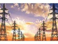 Multan Electric Power Company (MEPCO) recovers Rs 52  mln from 54 ..