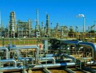 Byco Refinery suspends production for low POL demand