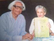 Dr Zawwar Zaidi being remembered for his historic contribution to ..