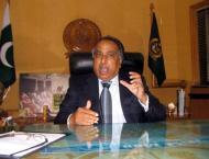 Islamabad High Court seeks report pertaining to Qaimkhani's asset ..