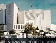 Supreme Court rejects govt appeal against restoration of Pakistan ..