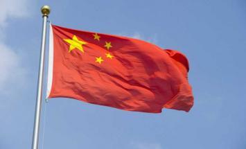 """الصين تخصص 16 مليار دولار لمكافحة """"كورونا"""""""